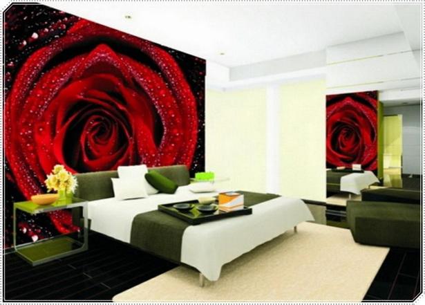 zimmer ideen farben. Black Bedroom Furniture Sets. Home Design Ideas