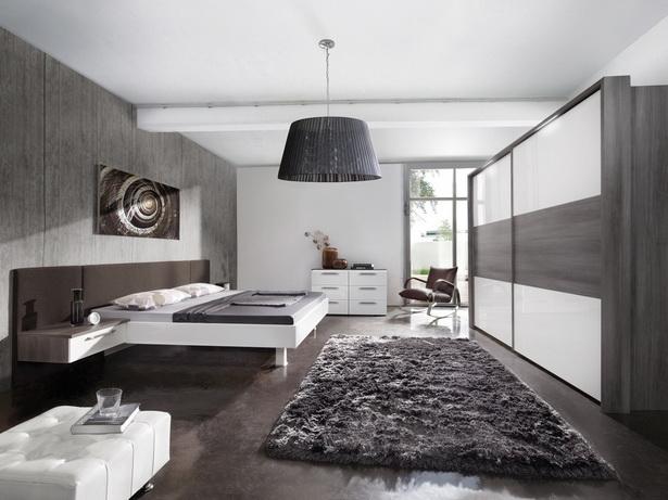 zimmer modern gestaltet. Black Bedroom Furniture Sets. Home Design Ideas