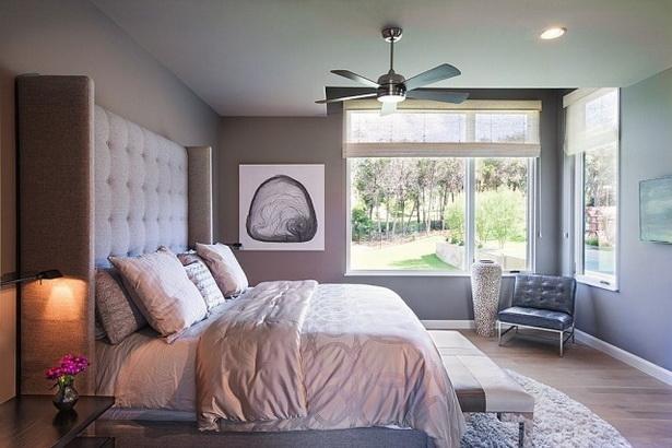 Zimmer renovieren ideen - Zimmer ausmalen farben ...