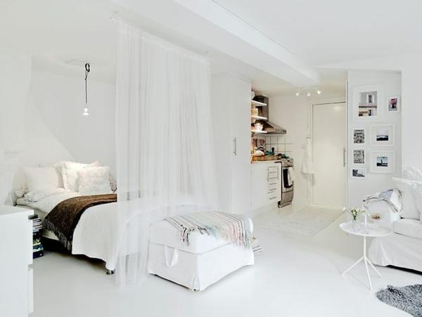 zimmer selbst gestalten. Black Bedroom Furniture Sets. Home Design Ideas