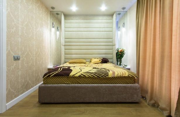 zimmer w nde farblich gestalten. Black Bedroom Furniture Sets. Home Design Ideas