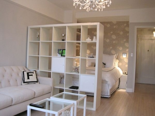 schlafzimmer einrichtung inspiration stilvolle on moderne deko idee plus 10 qm einrichten with home 6 - Schlafzimmer Einrichtung Inspiration