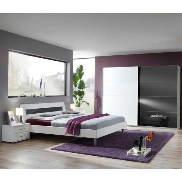 12m2 schlafzimmer einrichten. Black Bedroom Furniture Sets. Home Design Ideas