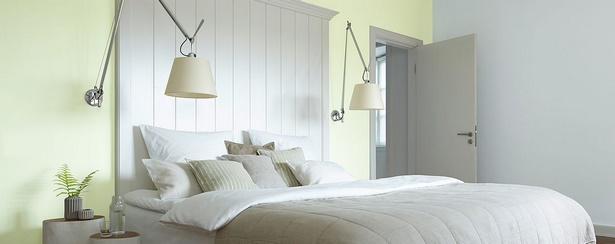 12m2 schlafzimmer einrichten for Farbkombinationen schlafzimmer