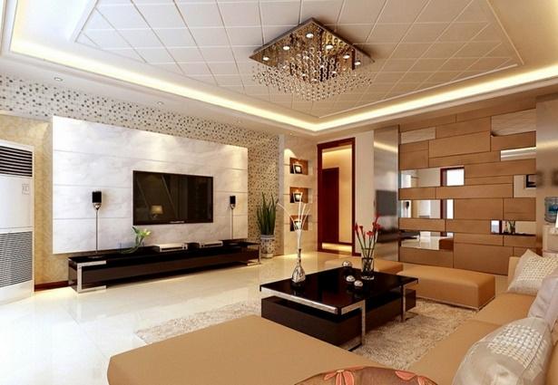30m2 wohnzimmer einrichten for 30m2 wohnung einrichten