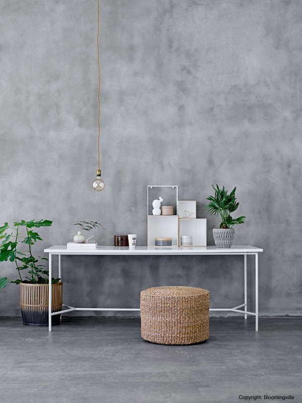 alternative m bel ideen. Black Bedroom Furniture Sets. Home Design Ideas