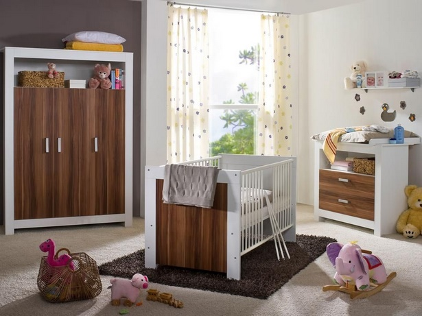angebote kinderzimmer komplett. Black Bedroom Furniture Sets. Home Design Ideas
