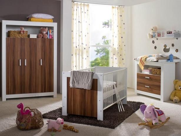 angebote kinderzimmer komplett. Black Bedroom Furniture Sets. Home Design Ideas
