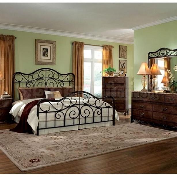 au ergew hnliche schlafzimmer ideen. Black Bedroom Furniture Sets. Home Design Ideas