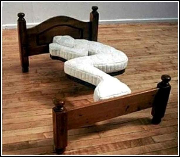 Außergewöhnliche Schlafzimmer Ideen