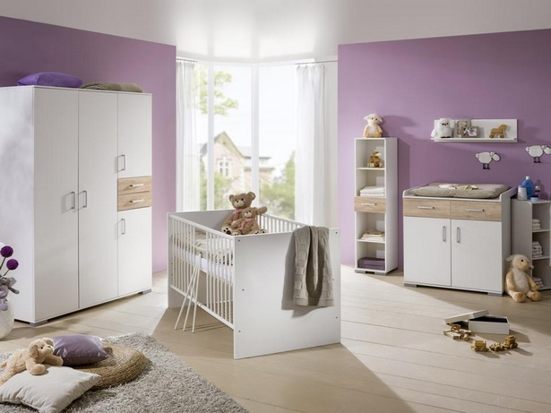 baby m dchen kinderzimmer. Black Bedroom Furniture Sets. Home Design Ideas