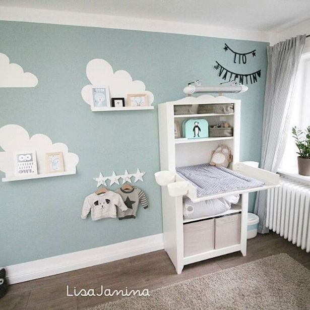 babyzimmer einrichten vorschl ge. Black Bedroom Furniture Sets. Home Design Ideas