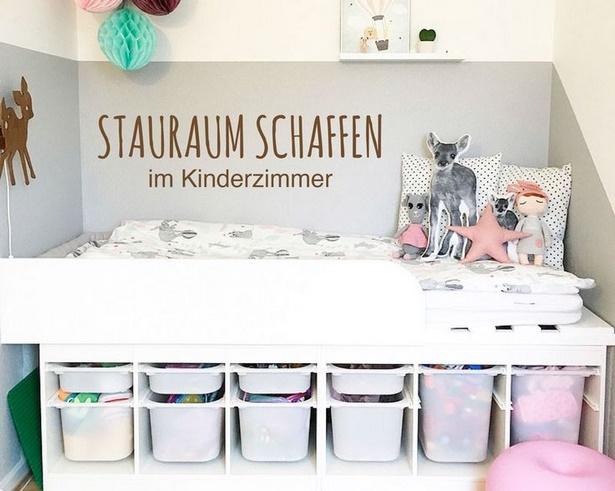 Babyzimmer Einrichten Wenig Platz
