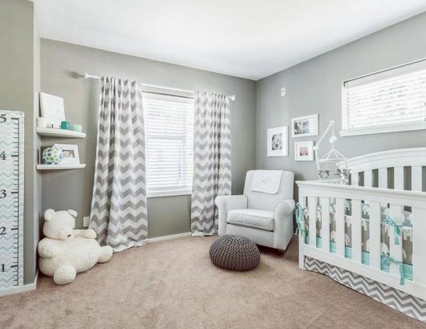 Babyzimmer einrichten wenig platz for Babyzimmer richtig einrichten