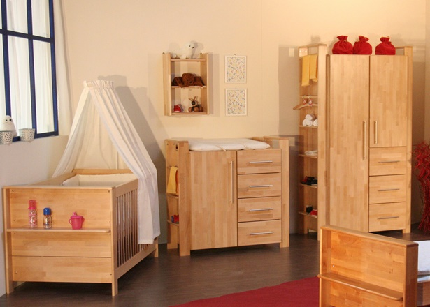 babyzimmer f r jungs gestalten. Black Bedroom Furniture Sets. Home Design Ideas