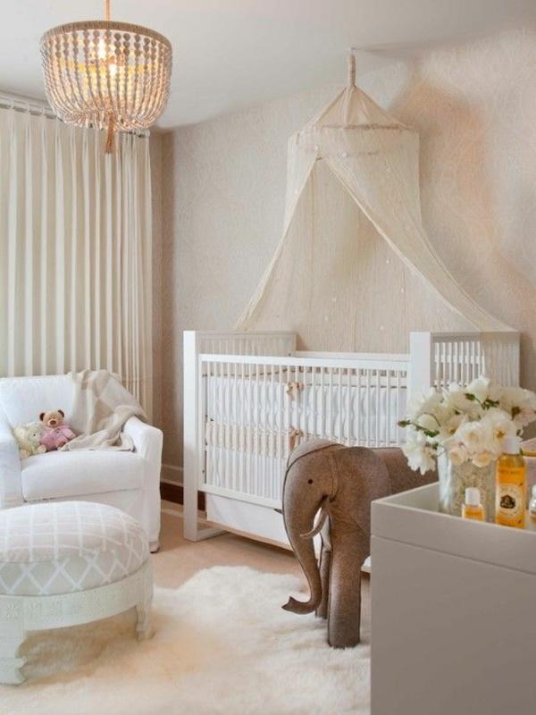 Babyzimmer gestalten ideen junge for Babyzimmer deko junge