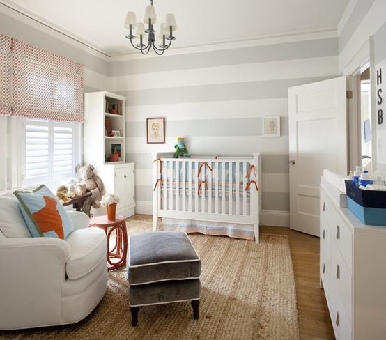 babyzimmer gestalten junge babyzimmer gestalten junge. Black Bedroom Furniture Sets. Home Design Ideas