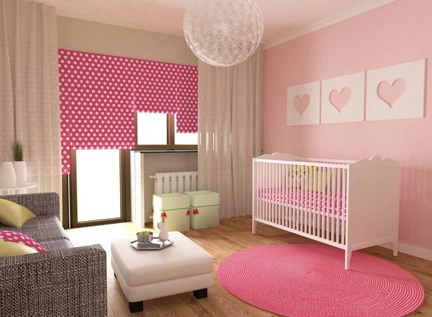 Jungen Babyzimmer babyzimmer ideen jungs