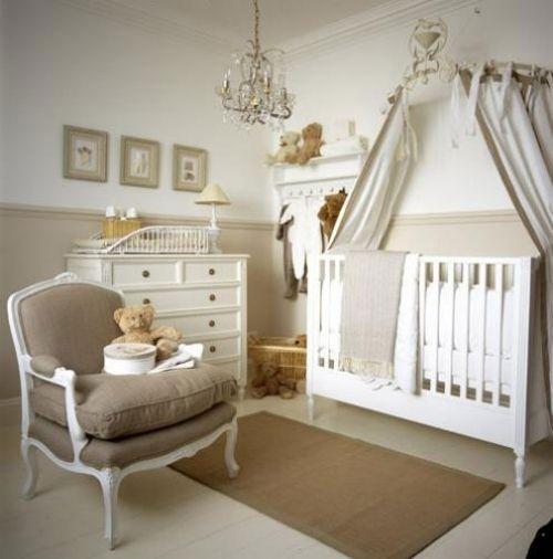 Schlafzimmer Braune Wand Realitnyclub 20 Luxus: Babyzimmer Ideen Neutral