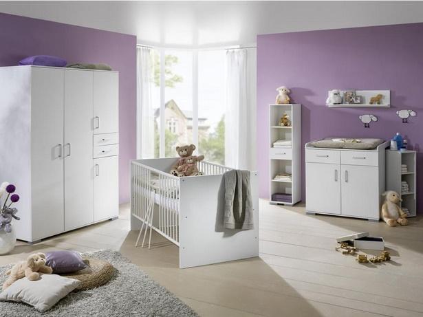 babyzimmer komplett junge. Black Bedroom Furniture Sets. Home Design Ideas