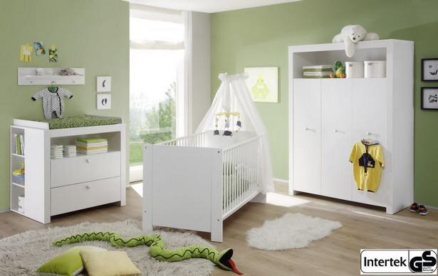 babyzimmer komplett junge