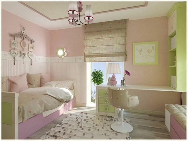 babyzimmer komplett m dchen. Black Bedroom Furniture Sets. Home Design Ideas