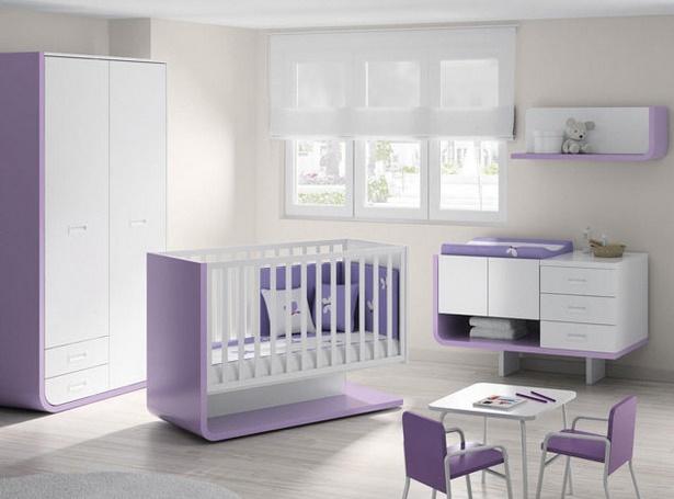 babyzimmer komplett weiss. Black Bedroom Furniture Sets. Home Design Ideas