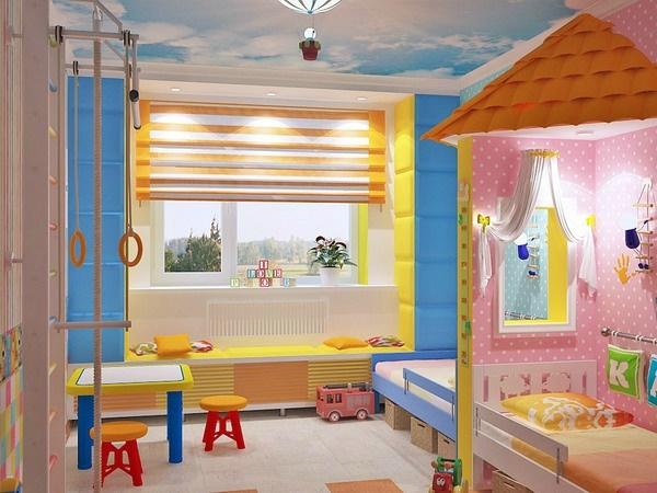 Babyzimmer Einrichten Mdchen : Babyzimmer mädchen einrichten