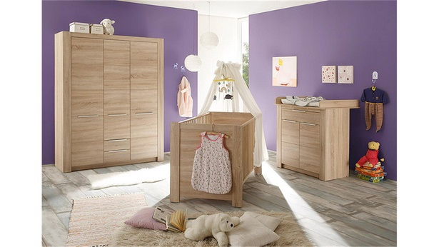 babyzimmer set junge. Black Bedroom Furniture Sets. Home Design Ideas