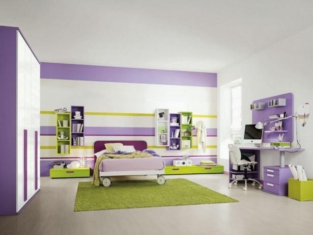 Babyzimmer Streife Set : Babyzimmer streifen