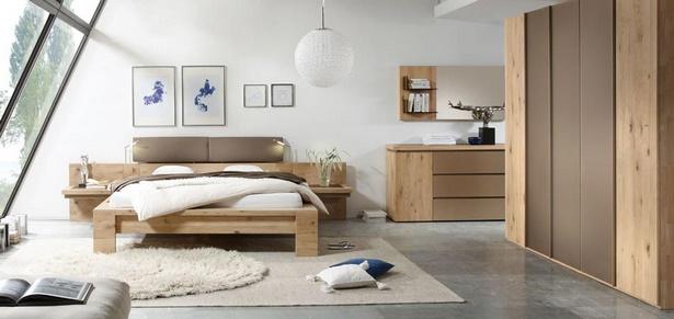 bilder f r das schlafzimmer. Black Bedroom Furniture Sets. Home Design Ideas