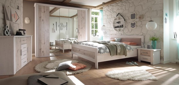 bilder f r das schlafzimmer. Black Bedroom Furniture Sets. Home Design Ideas