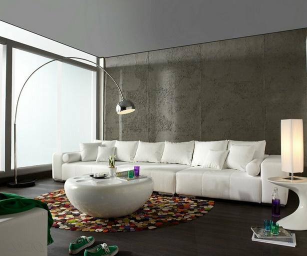 Bilder modern wohnzimmer for Bilder modern wohnzimmer