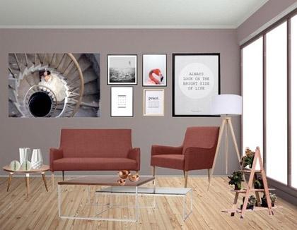 innovative raumteiler system images awesome innovative. Black Bedroom Furniture Sets. Home Design Ideas