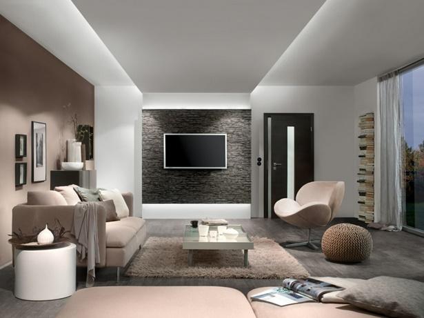 Bilder von wohnzimmereinrichtungen - Idee wohnzimmer ...