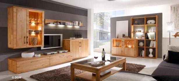 bilder von wohnzimmereinrichtungen. Black Bedroom Furniture Sets. Home Design Ideas