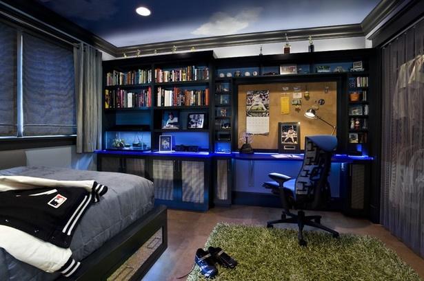 coole m bel f r jugendzimmer. Black Bedroom Furniture Sets. Home Design Ideas