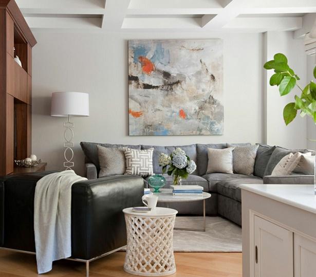Couch für kleines wohnzimmer