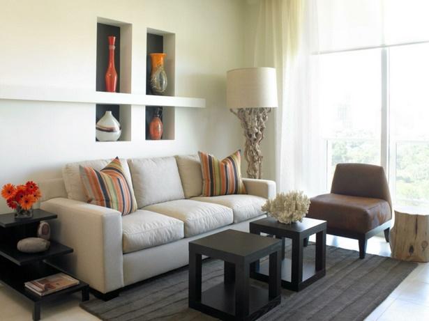 Couch kleines wohnzimmer