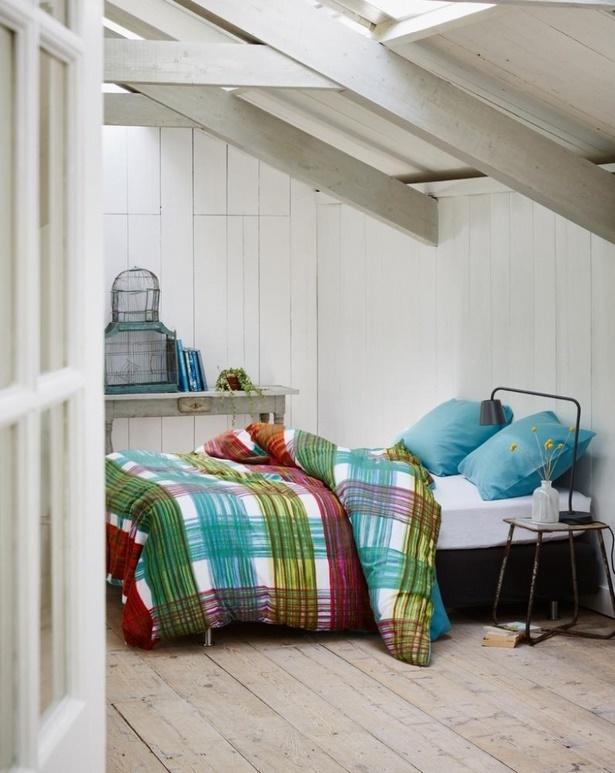dach schlafzimmer gestalten. Black Bedroom Furniture Sets. Home Design Ideas
