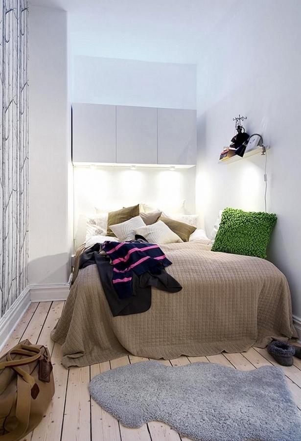 Moderne Deko Idee Schlafzimmer Unterm Dach Gestalten Erstaunlich On Moderne Deko  Idee Plus 1 Schlafzimmer Unterm