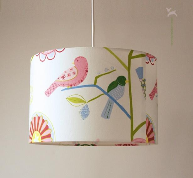 Deckenlampen kinderzimmer jugendzimmer for Deckenlampen kinderzimmer jugendzimmer