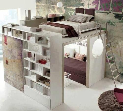 deko ideen jugendzimmer jungen. Black Bedroom Furniture Sets. Home Design Ideas