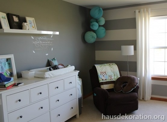 deko wand babyzimmer. Black Bedroom Furniture Sets. Home Design Ideas