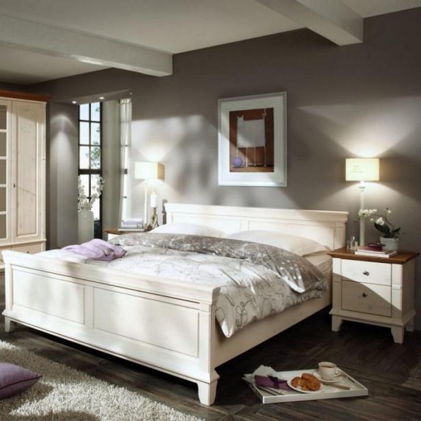 stunning designer schlafzimmer komplett ideas house
