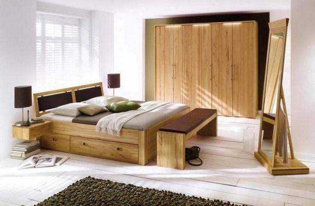 designer schlafzimmer komplett. Black Bedroom Furniture Sets. Home Design Ideas
