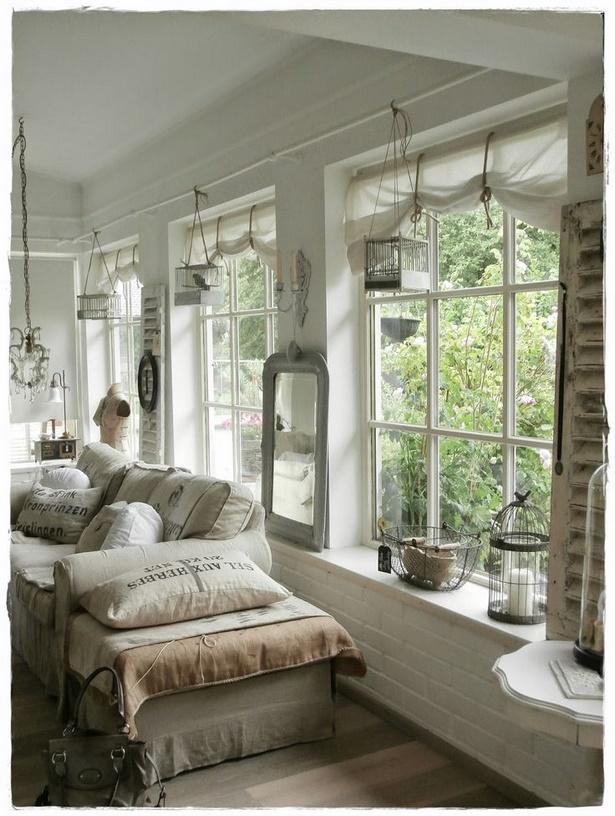 einrichtungsideen wohnzimmer vintage. Black Bedroom Furniture Sets. Home Design Ideas