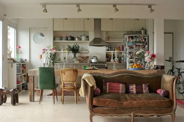 einrichtungstipps f r kleine r ume. Black Bedroom Furniture Sets. Home Design Ideas