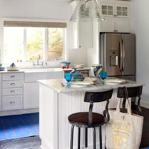 einrichtungsvorschl ge f r kleine wohnzimmer. Black Bedroom Furniture Sets. Home Design Ideas