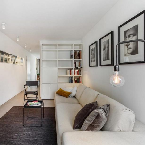 Ess Und Wohnzimmer Einrichten